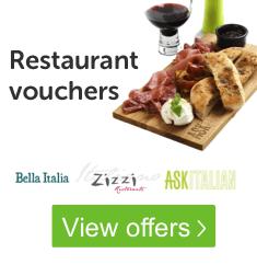 restaurant_vouchers_sidebar.png