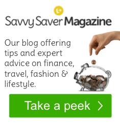savvy-saver-magazine-sidebar.png