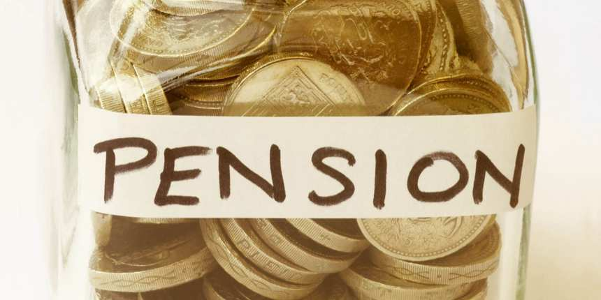 A Beginner's Guide to Pensions
