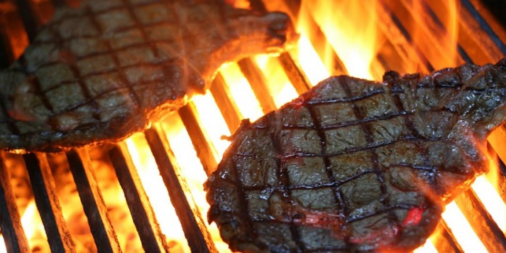5 tips to save more on throwing a BBQ