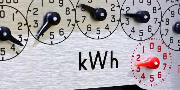 Cutting your energy bills