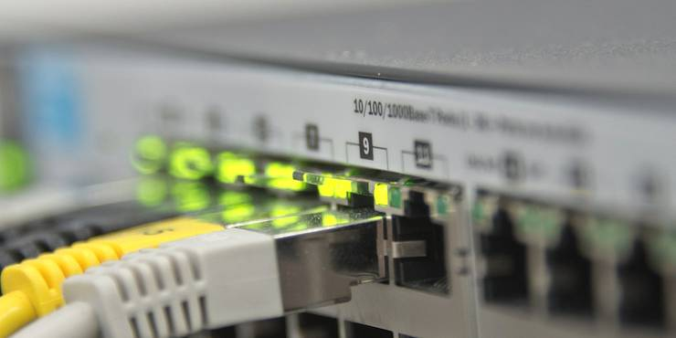 New Rules To Help You Get The Broadband Speeds Promised