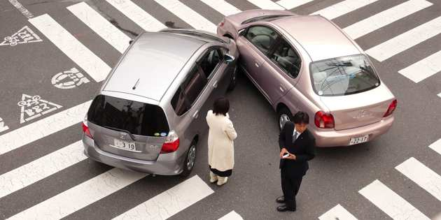 Save more on your car insurance