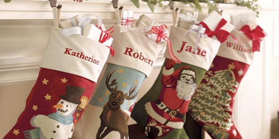 5 Quirky Stocking Filler Ideas
