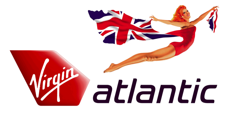 Virgin Atlantic Flight Offers