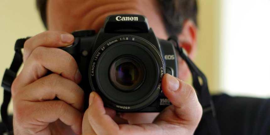 Free online photo storage