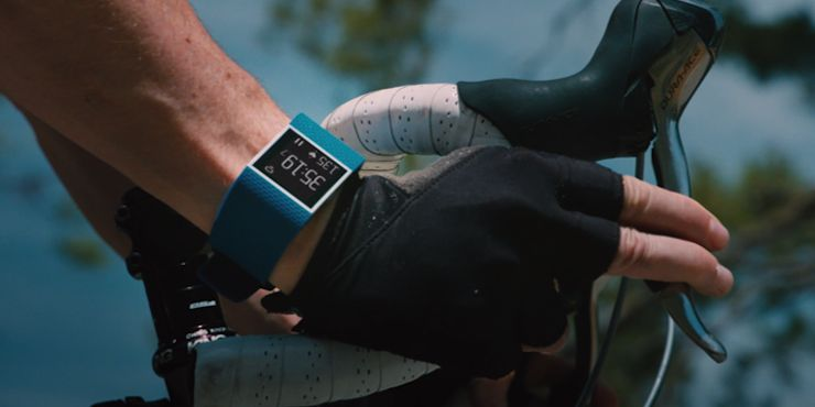3 of the Best: Wearable Activity Trackers