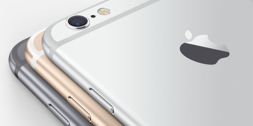 iPhone 6 Deals – our Top Picks