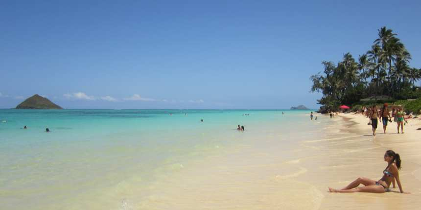 Last Minute Easter Travel Deals for 2014