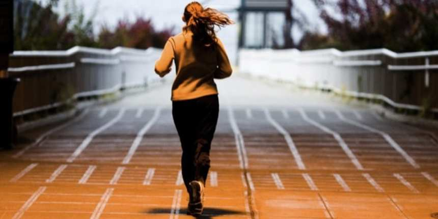 5 Essential Apps for Runners