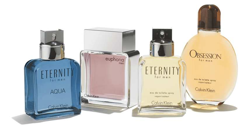 Top Offers from the Fragrance Shop