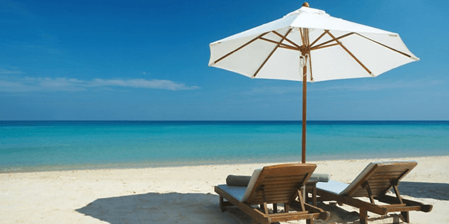January Travel Deals
