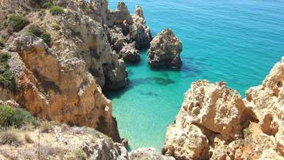 Cheap Holidays in Portugal