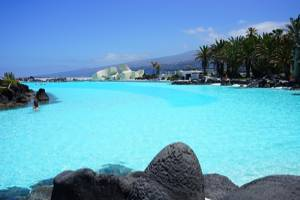 Canary Islands Winter Sun Holidays