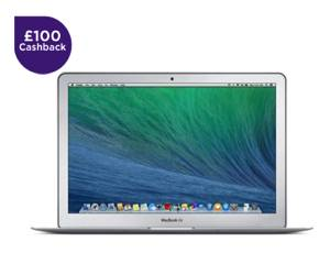 Macbook student deal