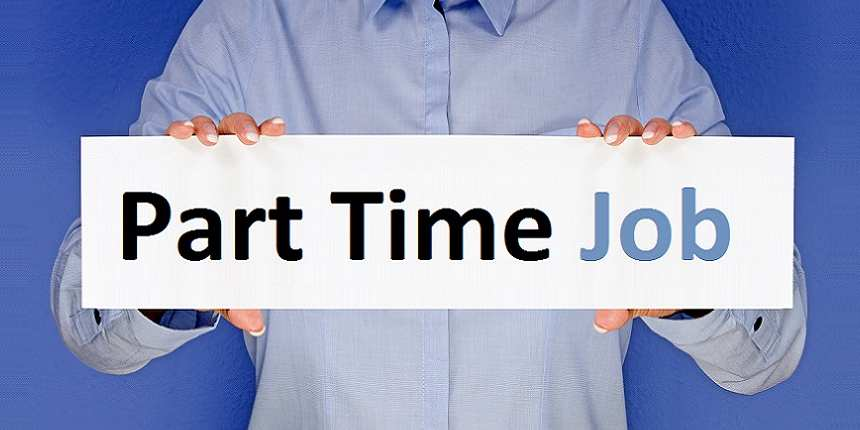 7 Simple Steps For Finding a Part Time Job at Uni