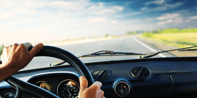 Which car insurance comparison site is best?