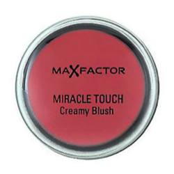Max Factor Creamy Blush