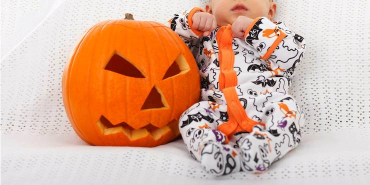 Kids Halloween Costumes for 2015