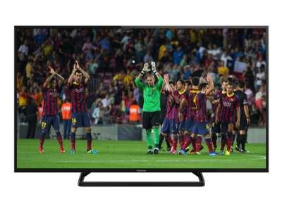 Panasonic TX500A400B TV