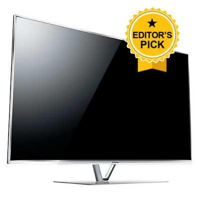 Panasonic TXL42ET61B TV