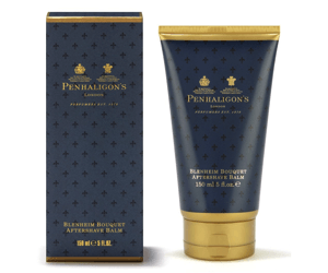 Penhaligons After Shave Balm