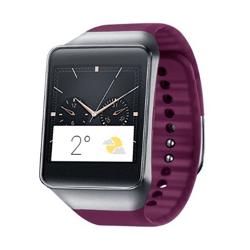 Samsung Gear Live Watch