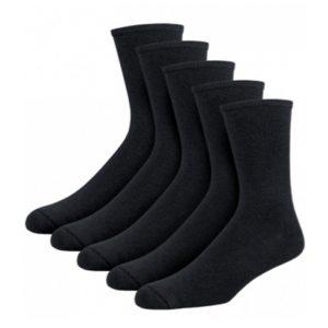 Socked.co.uk Sock Subscription