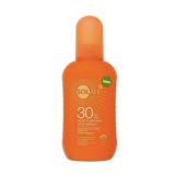 Superdrug Sun Lotion