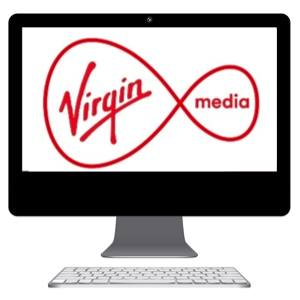 Virgin Media Student Broadband Deal