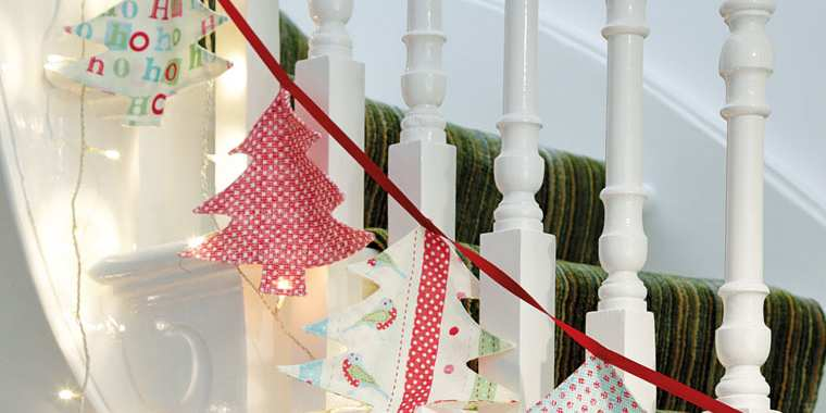 Laura Ashley Christmas Gift Guide