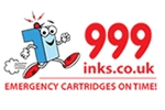 999Inks discount offer
