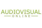 Audio Visual Online