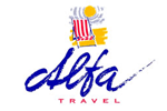 Alfa Travel Ltd