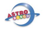 Astrobingo