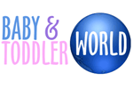 Baby and Toddler World