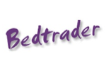 Bed Trader