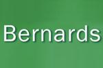 Bernards Door Furniture Direct