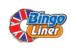 Bingo Liner
