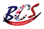 British Corner Shop discount offer