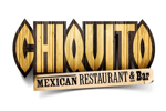Chiquito discount offer