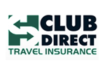 ClubDirect
