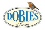 Dobies