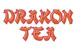 Drakon Tea