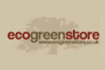 Eco Green Store
