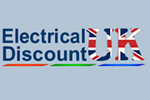 Electrical Discount