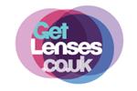Get Lenses