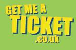 Get Me A Ticket