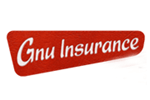 GNU Insurance