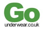 Go Underwear